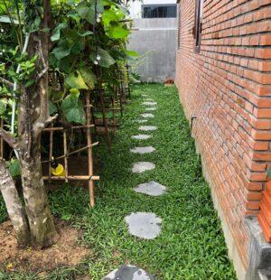 Gia Thịnh Hưng- Biệt thự Chị Phùng Anh, Khu Biệt Thự Đảo Nổi, Đà Nẵng 21