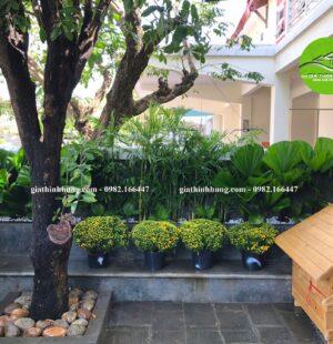 Gia Thịnh Hưng-Biệt thự anh Công, Phúc Lộc Viên, Đà Nẵng 3