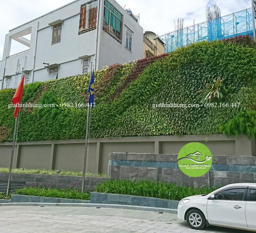 Khách sạn Hilton, Bạch Đằng, Đà Nẵng