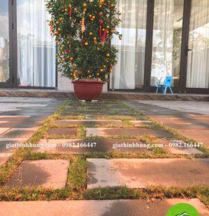 Biệt thự Cô Hương Euro Villa 2 – Hòa Xuân – TP Đà Nẵng 2