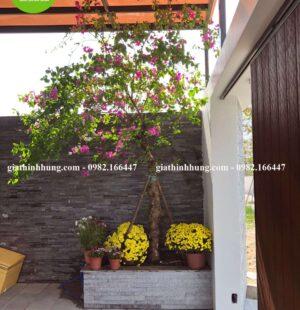 Biệt thự Cô Hương Euro Villa 2 – Hòa Xuân – TP Đà Nẵng