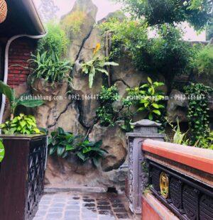 Gia Thinh Hung-Nhà hàng 다낭기와집 GIWAZIP 27 Nguyễn Chí Thanh, Đà Nẵng 12