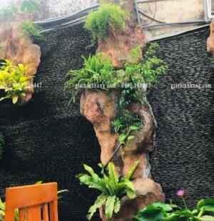 Gia Thinh Hung-Nhà hàng 다낭기와집 GIWAZIP 27 Nguyễn Chí Thanh, Đà Nẵng 7