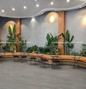 Sport Center, 06 Phan Đăng Lưu – TP Đà Nẵng 4