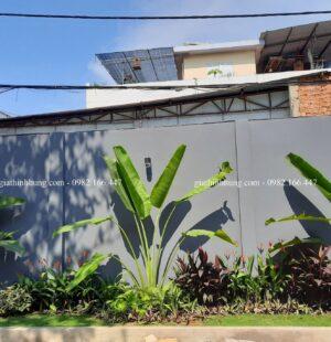 Sport Center, 06 Phan Đăng Lưu – TP Đà Nẵng 5