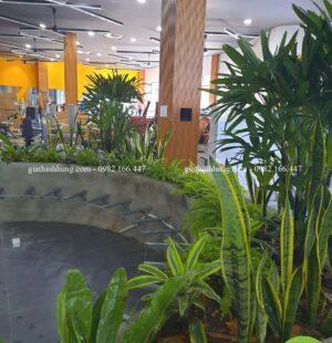 Sport Center, 06 Phan Đăng Lưu – TP Đà Nẵng 7