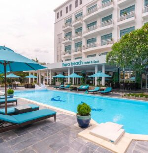 flora-beach-hotel-spa