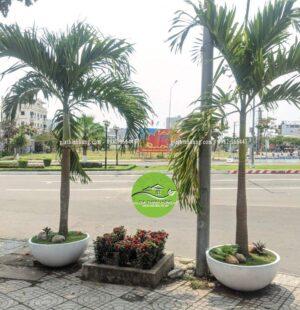 Showroom Tiến Thu 1 Địa chỉ: 215 Ngũ Hành Sơn – TP Đà Nẵng