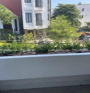 Gia Thịnh Hưng-Khách sạn Anh Tài, 14 Hoàng Kế Viêm – TP Đà Nẵng 3